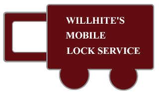 Willhites Mobile Lock Service