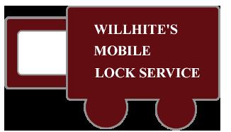 Willhites Mobile Lock Service
